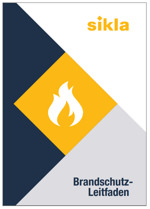 Brandschutzleitfaden